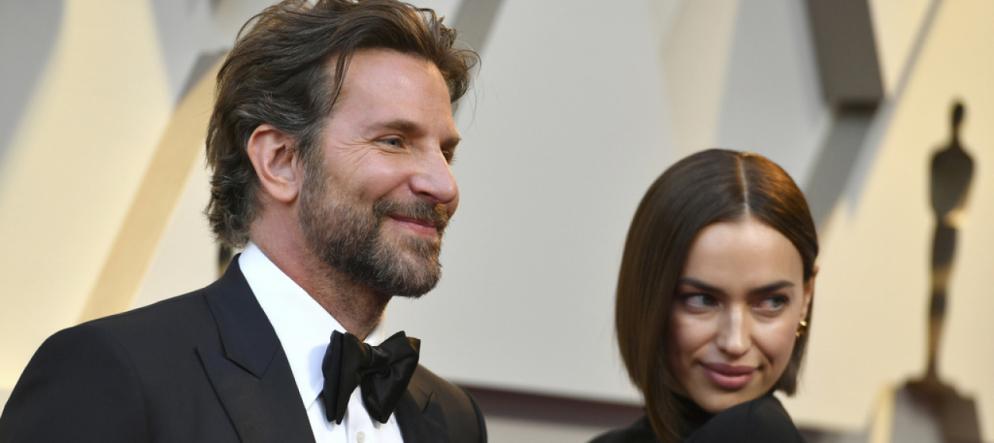 celebrità Hollywood incontri mentre sposatiballetto incontri
