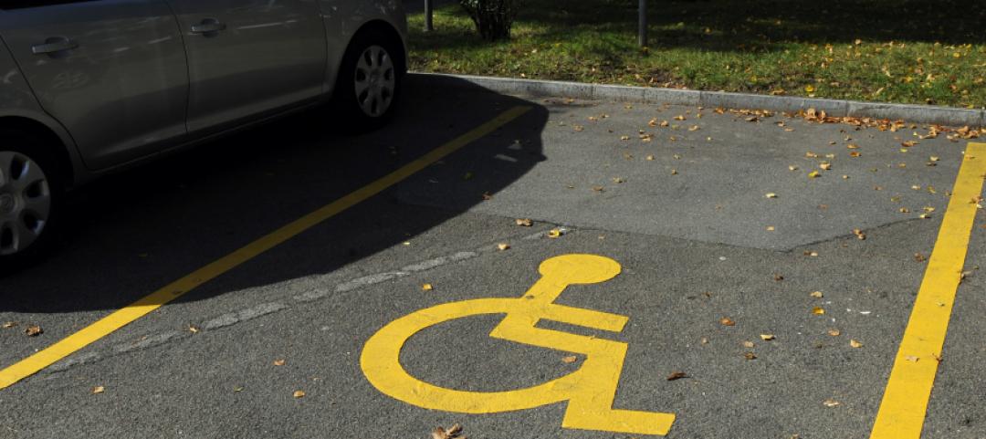 Sito di incontri per disabili in USA