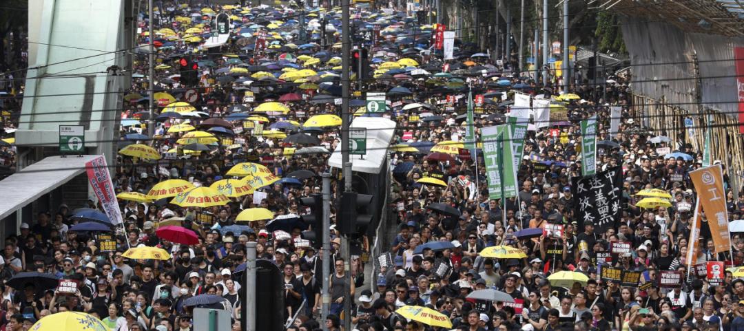 Hong Kong siti Web di incontri