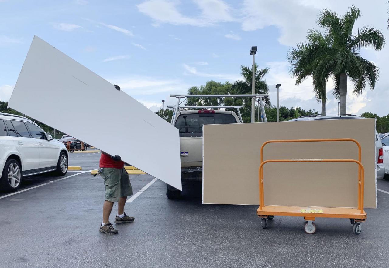 Velocità di incontri a West Palm Beach FL