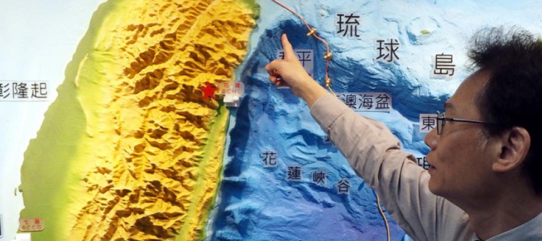 Sito Web di incontri taiwanesi