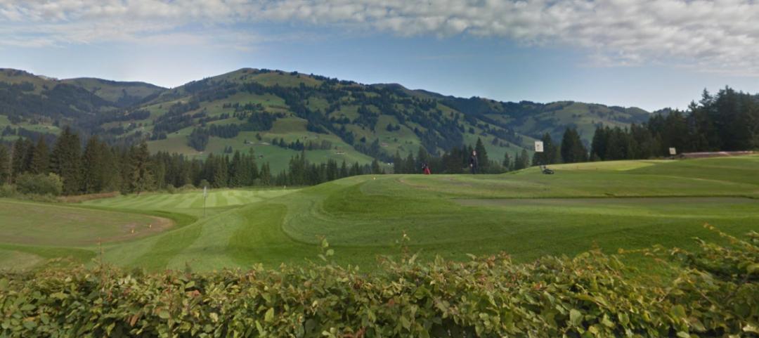 Siti di incontri gratuiti per i golfisti