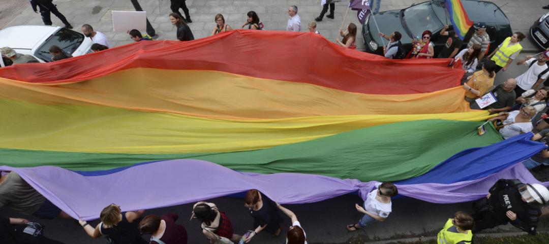 Irlanda del Nord siti di incontri gay