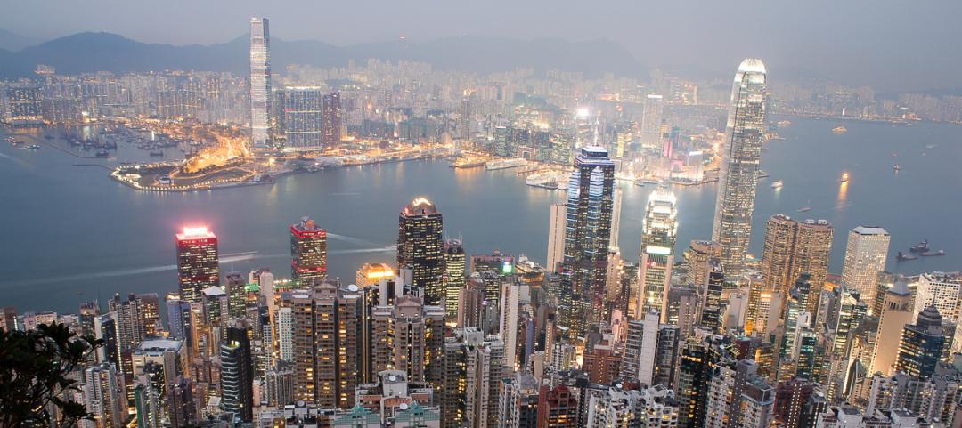 migliori applicazioni di dating a Hong Kong