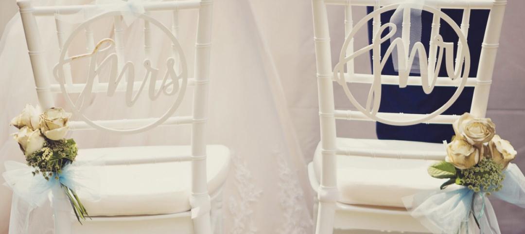 Anniversario Matrimonio 6 Mesi.Matrimonio E Curiosita I Mesi Migliori Per Sposarsi Ticinonline