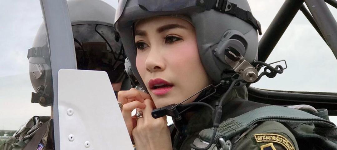 Thailandia siti di incontri gratis