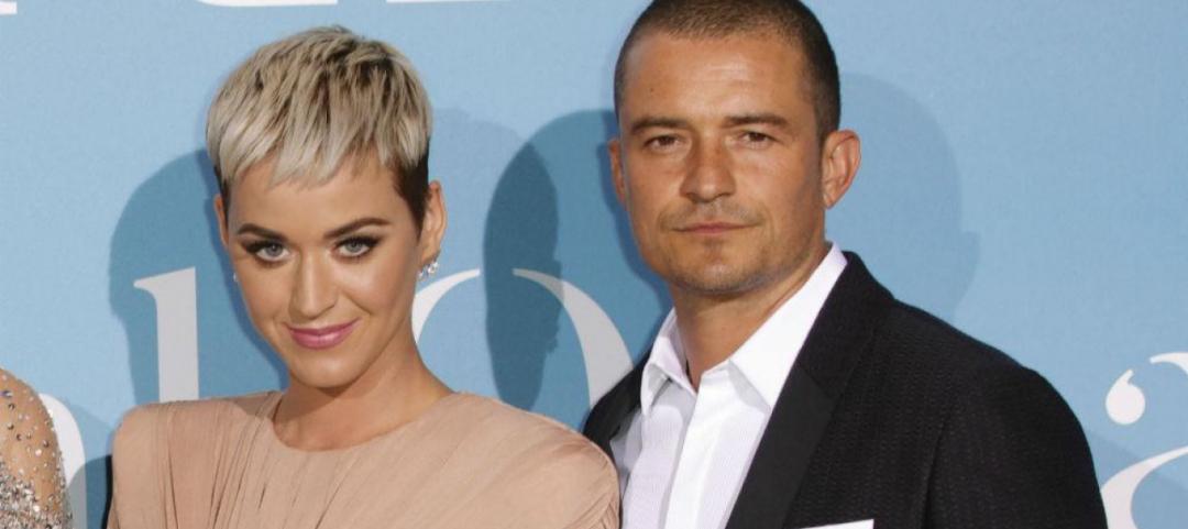 che è Katy Perry incontri 2010