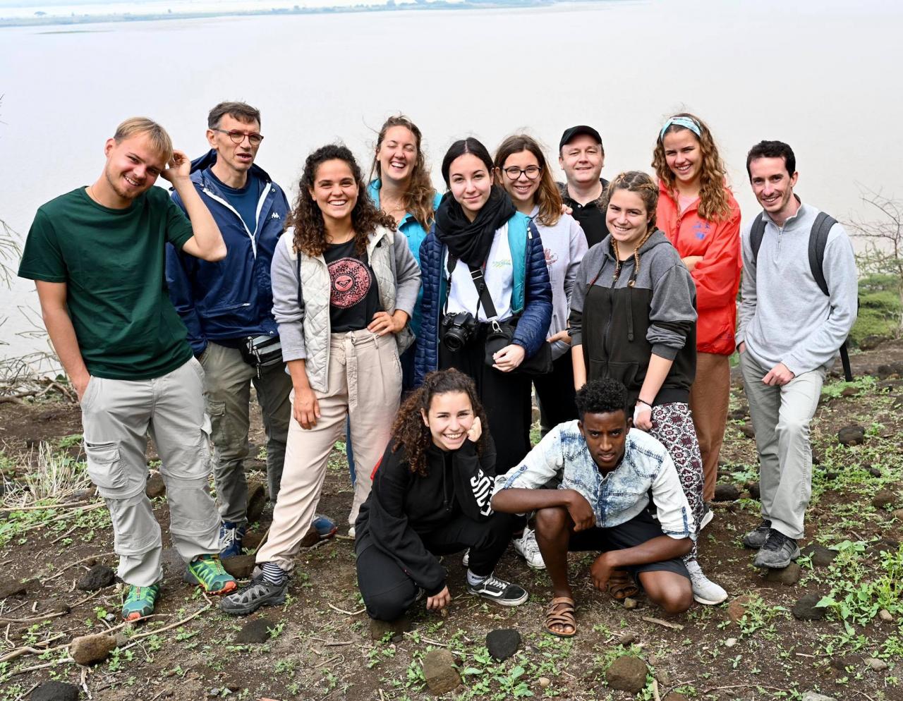 siti di incontri gratuiti in Etiopia quanto tempo dopo la datazione di vivere insieme