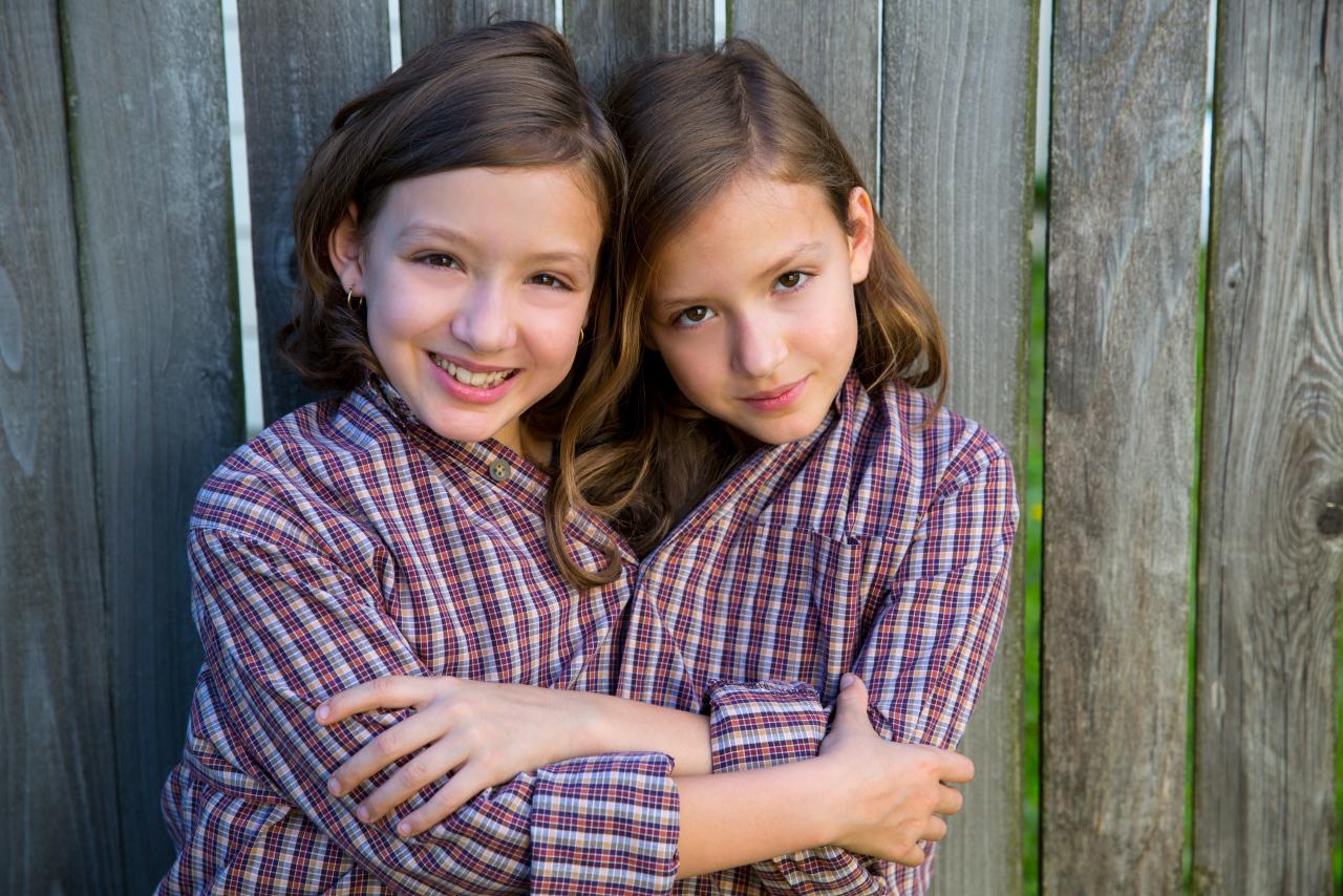 incontri entrambi i gemelli 2015 siti di incontri in USA