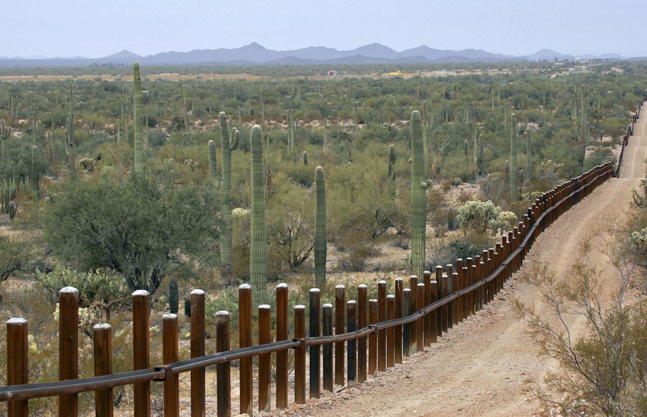 migliori siti di incontri in Arizona