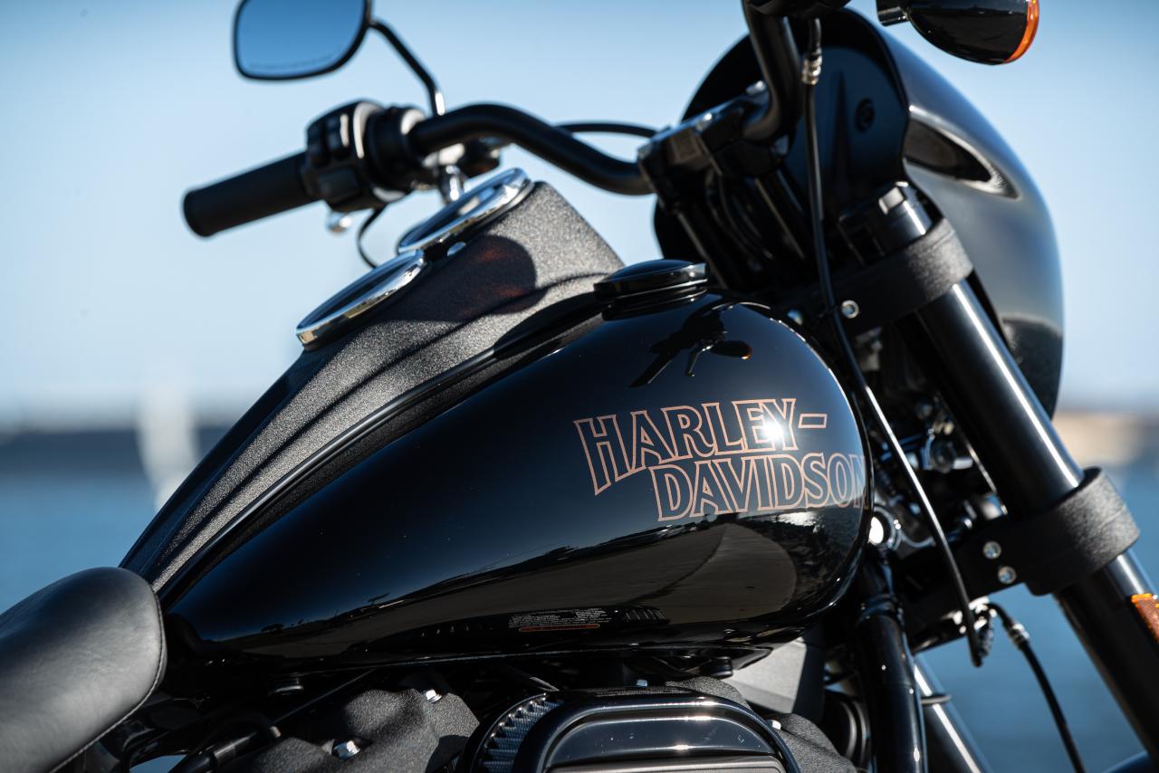 Harley rider siti di incontri