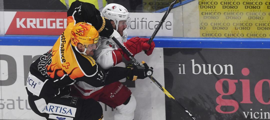 incontri hockeyChez Repubblica sito di incontri