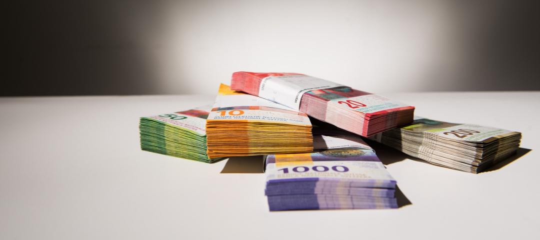 Trasferimento di denaro di dating online