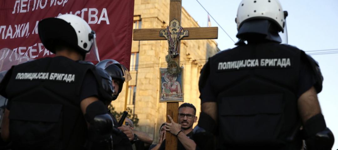 Gay sito di incontri Cipro