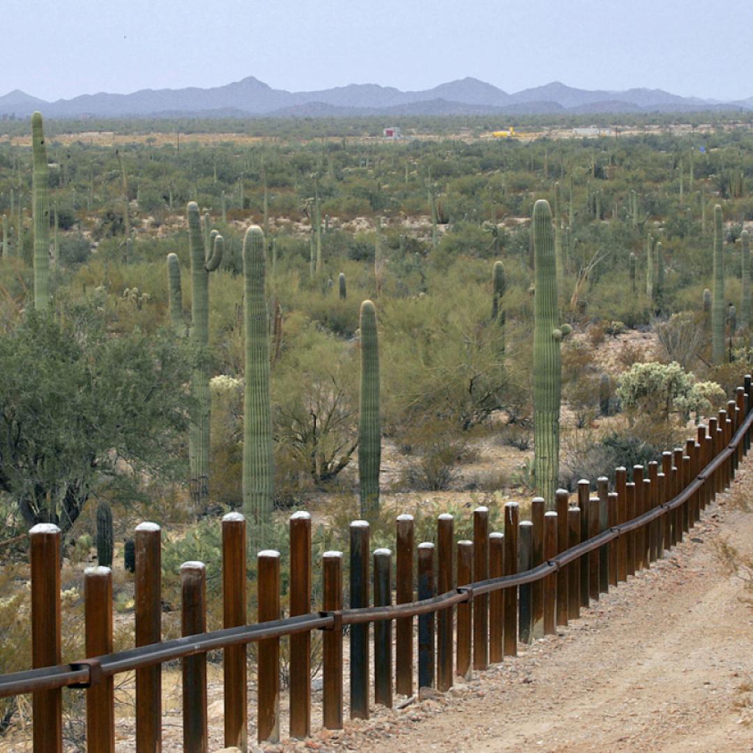 messicani Christian incontri siti Velocità datazione Elkhart indiana