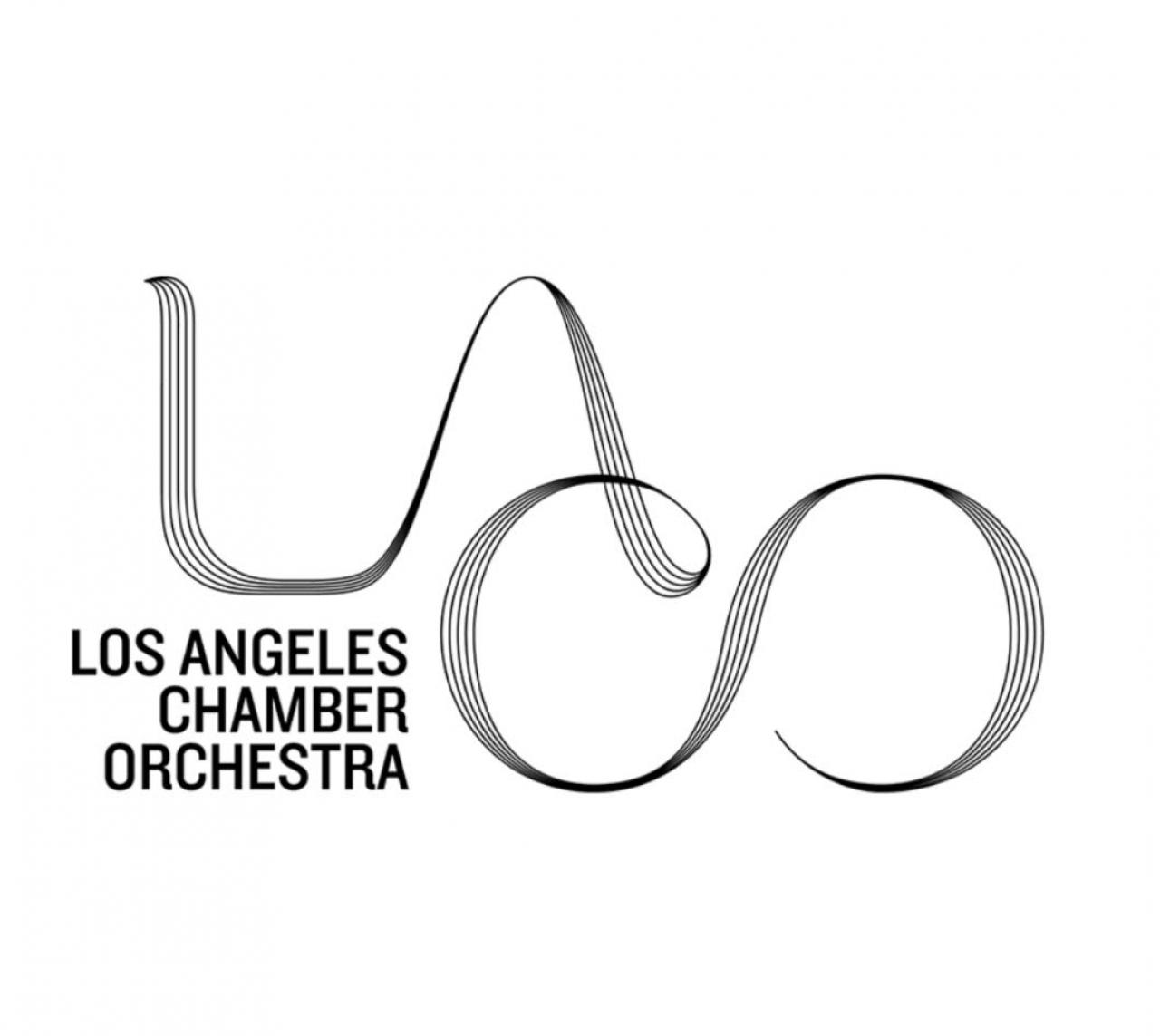 Velocità incontri eventi Los Angeles