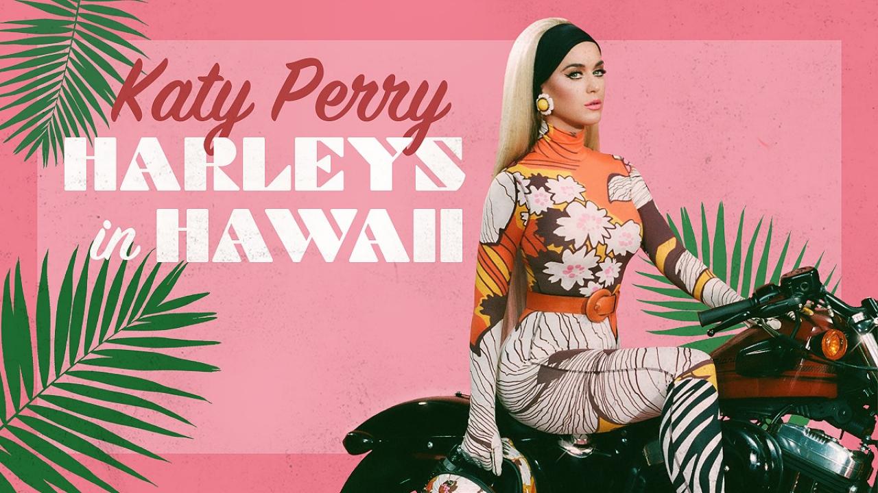 che è Katy Perry incontri in 2016 forense Carbon-14 incontri
