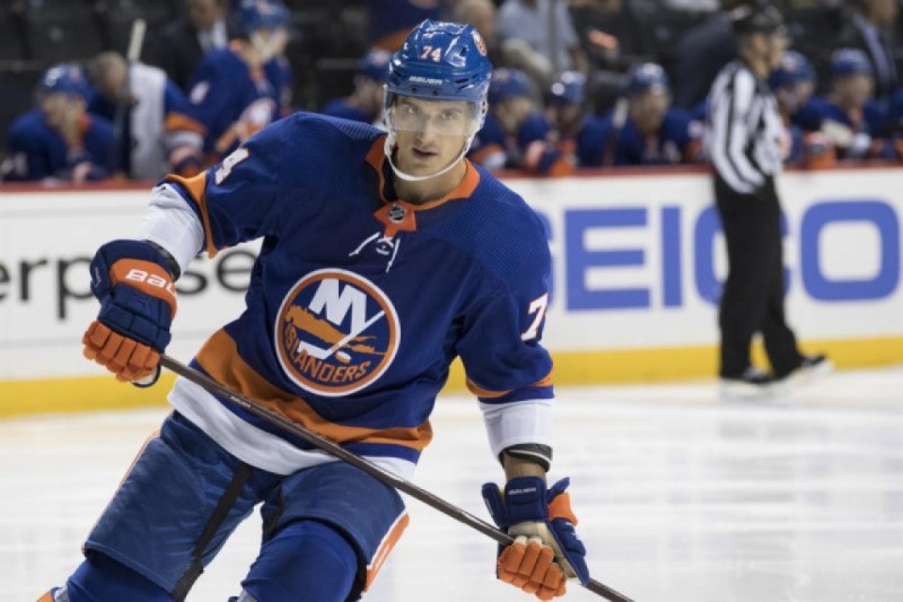 NHL incontri segnali misti dating online