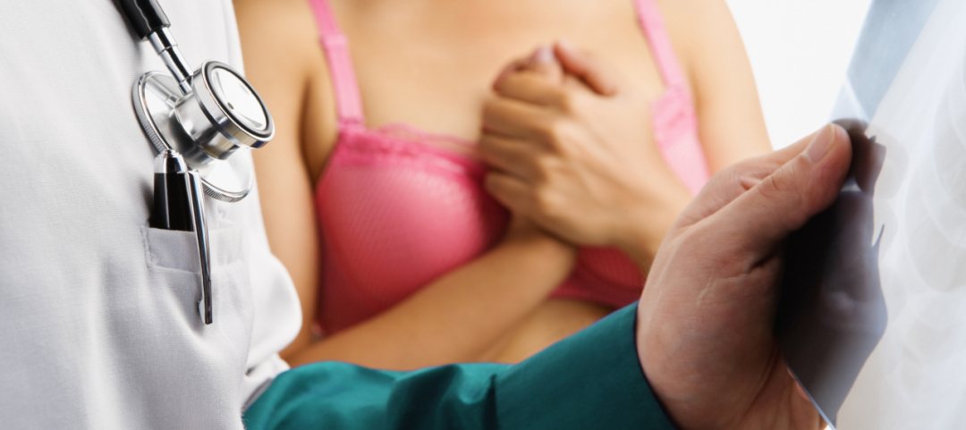 chemio vs radiazioni cancro alla prostata