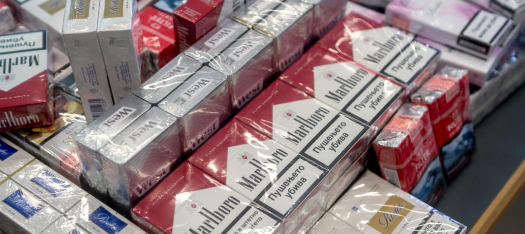 Sito di incontri di sigarette