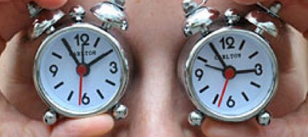 Regole di dating orologio online