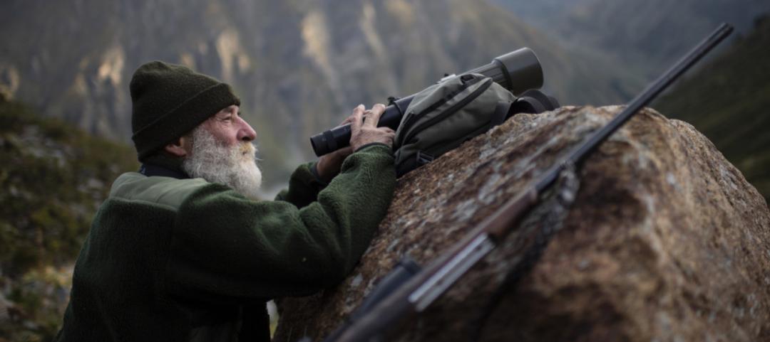sito di incontri per i cacciatori