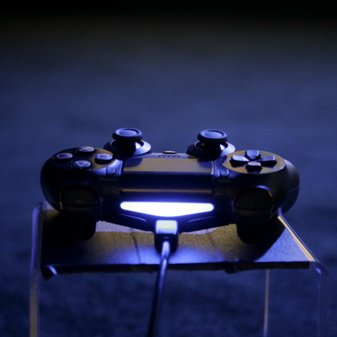 Si Ci Sara Una Playstation 5 E Uscira Nel 2020 In Tempo Per Natale Ticinonline