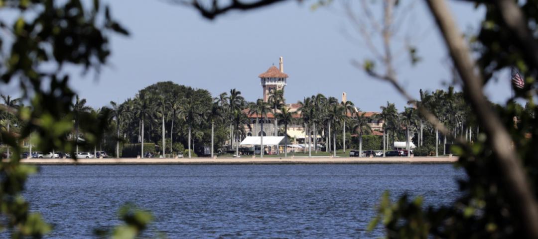 età di incontri legali in Florida