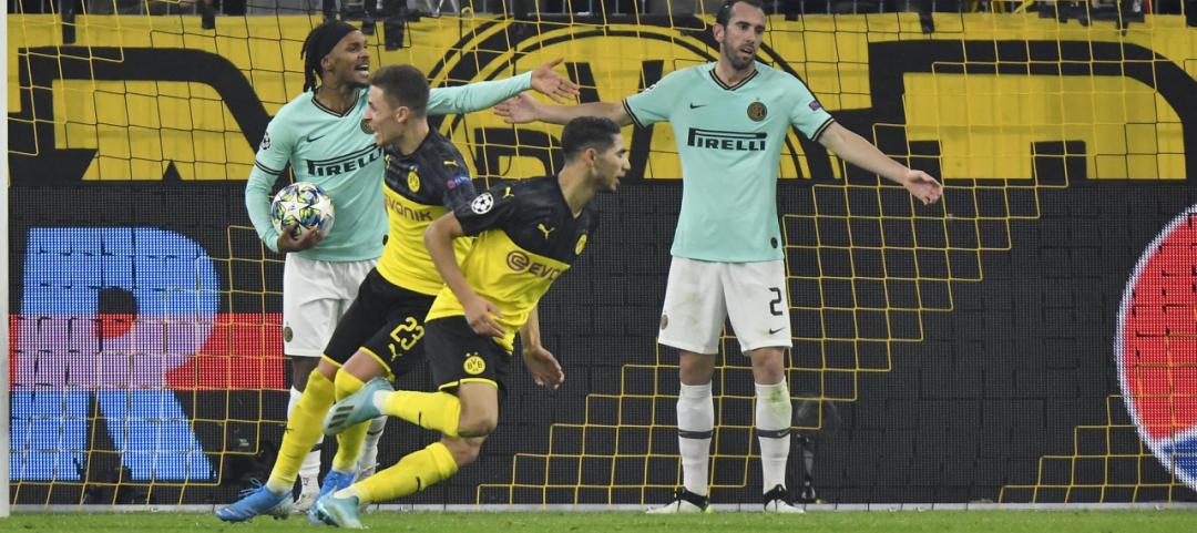 incontri Dortmund incontri VT
