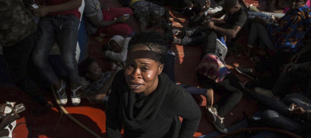 incontri di rete in Nigeria Giochi di mente durante la datazione