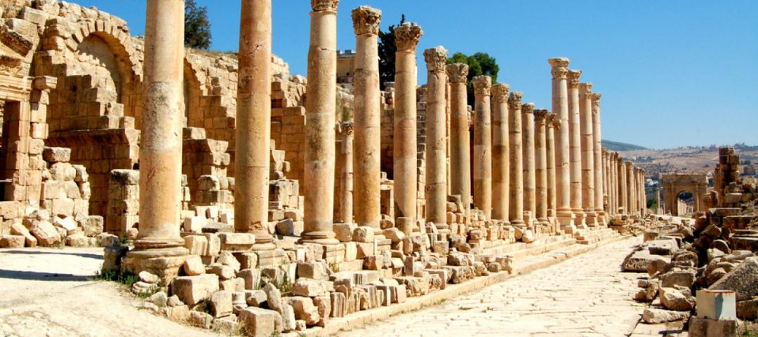 siti di incontri gratuiti in Giordania Descrizione del profilo di esempio per il sito di incontri