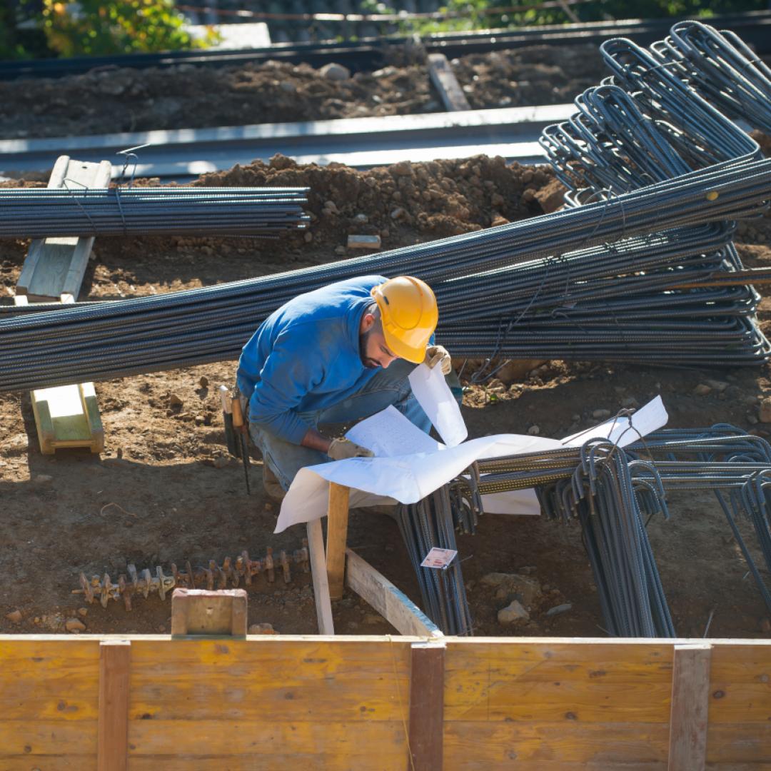 Carpentieri Edili In Svizzera carenza di manodopera qualificata in aumento - ticinonline