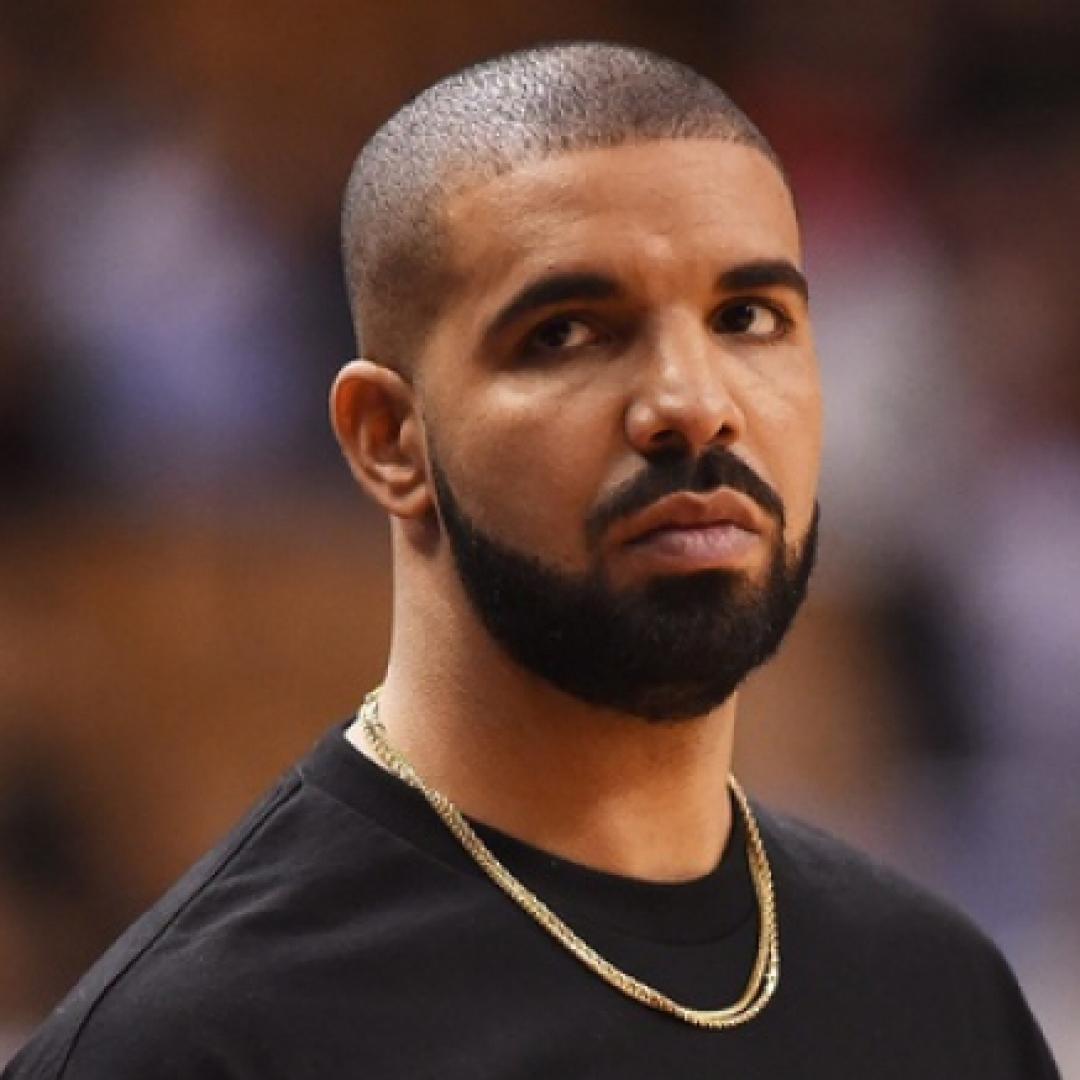 Rihanna incontri Drake 2016