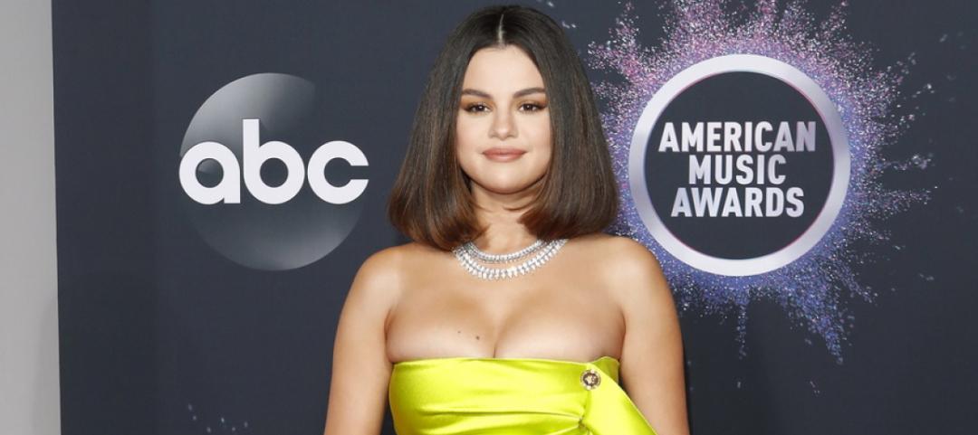 9 celebrità che hanno provato incontri online