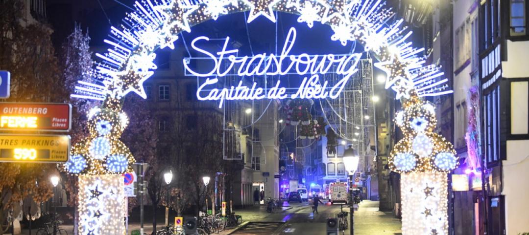 incontri Strasburgo Francia