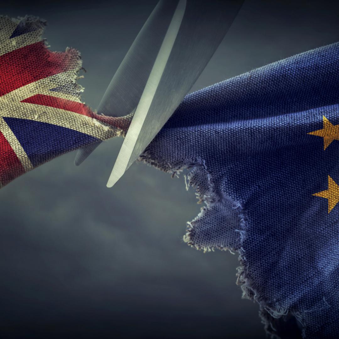 Differenza tra incontri britannici e americani