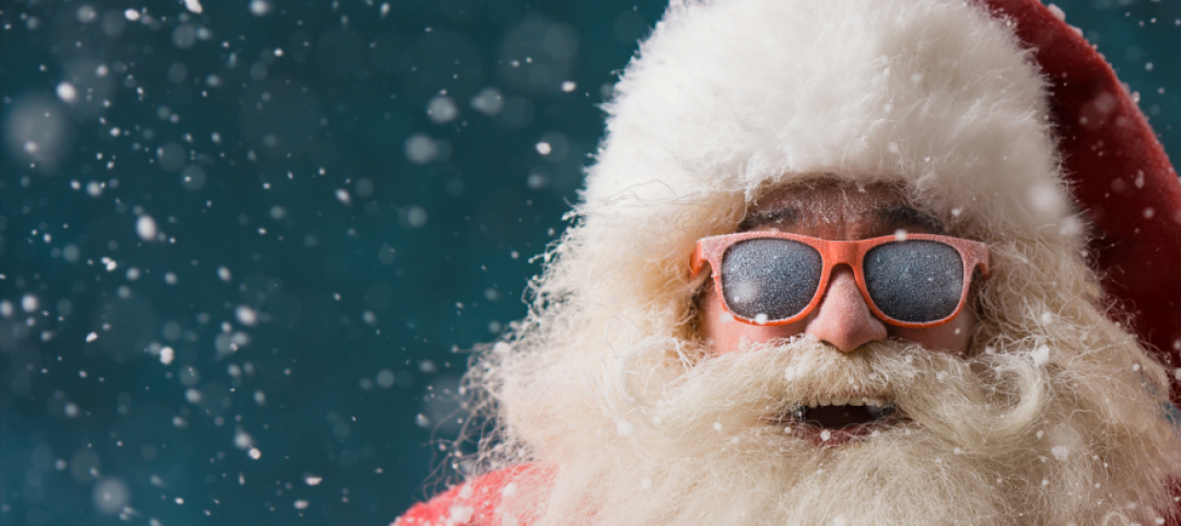 Esiste Babbo Natale Si O No.Ma Babbo Natale Esiste Veramente Ticinonline