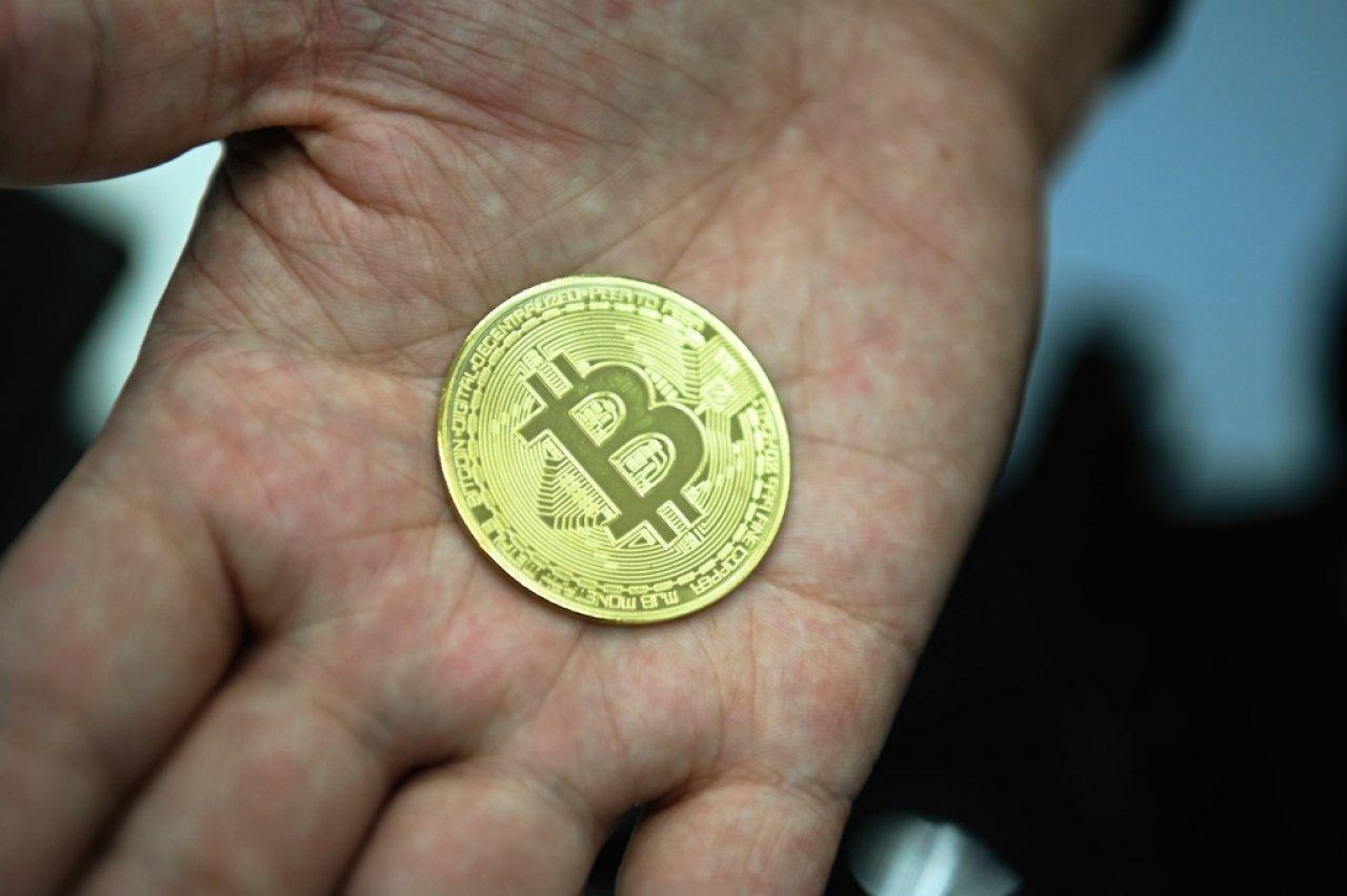 discarica bitcoin btc residence