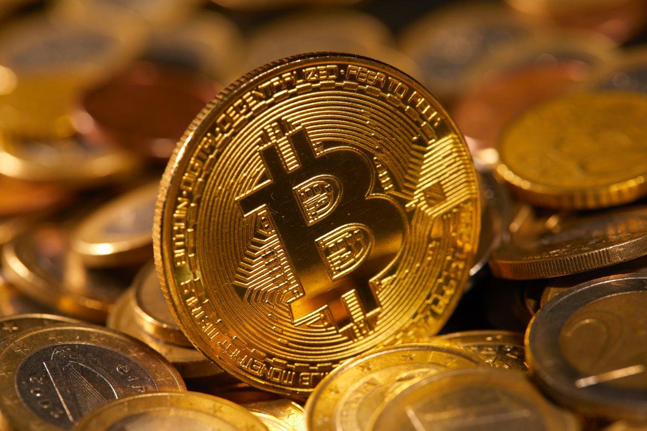 quanto è uno bitcoin in noi dollari)