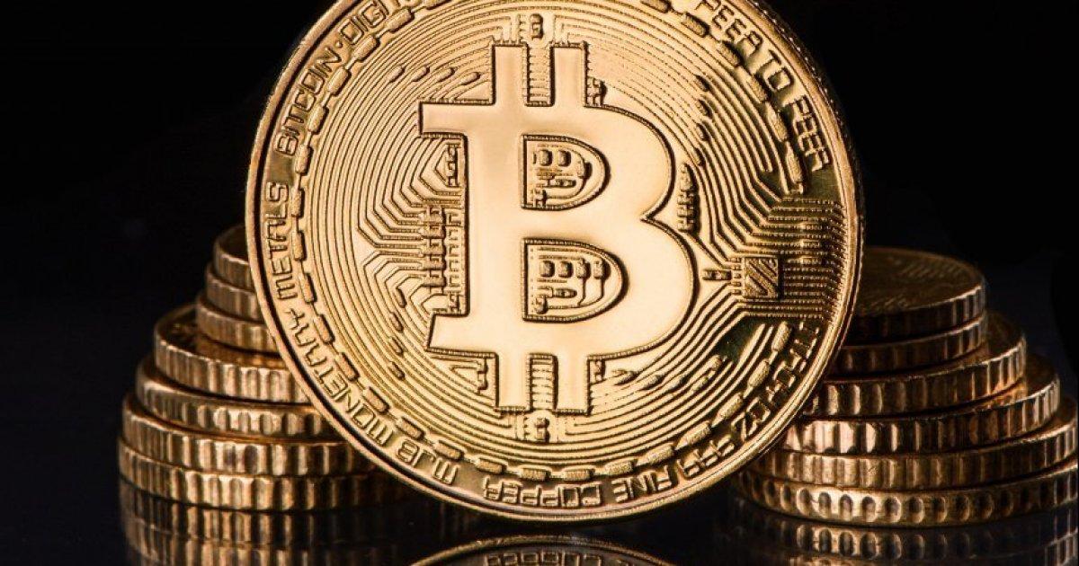 Investire in Bitcoin: guida completa