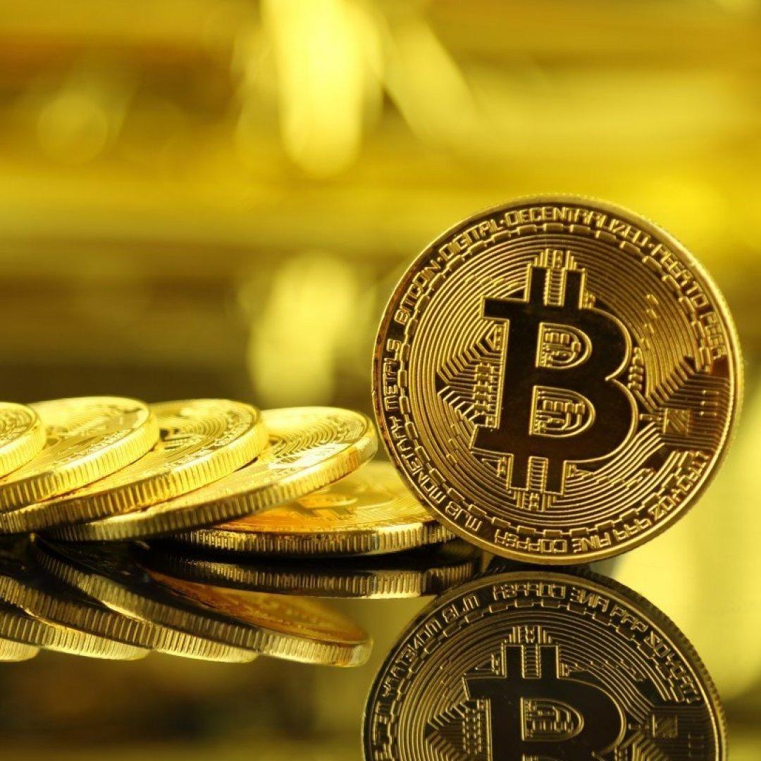 rassegna del carro armato di bitcoin trader shark comprare e vendere segnali crypto