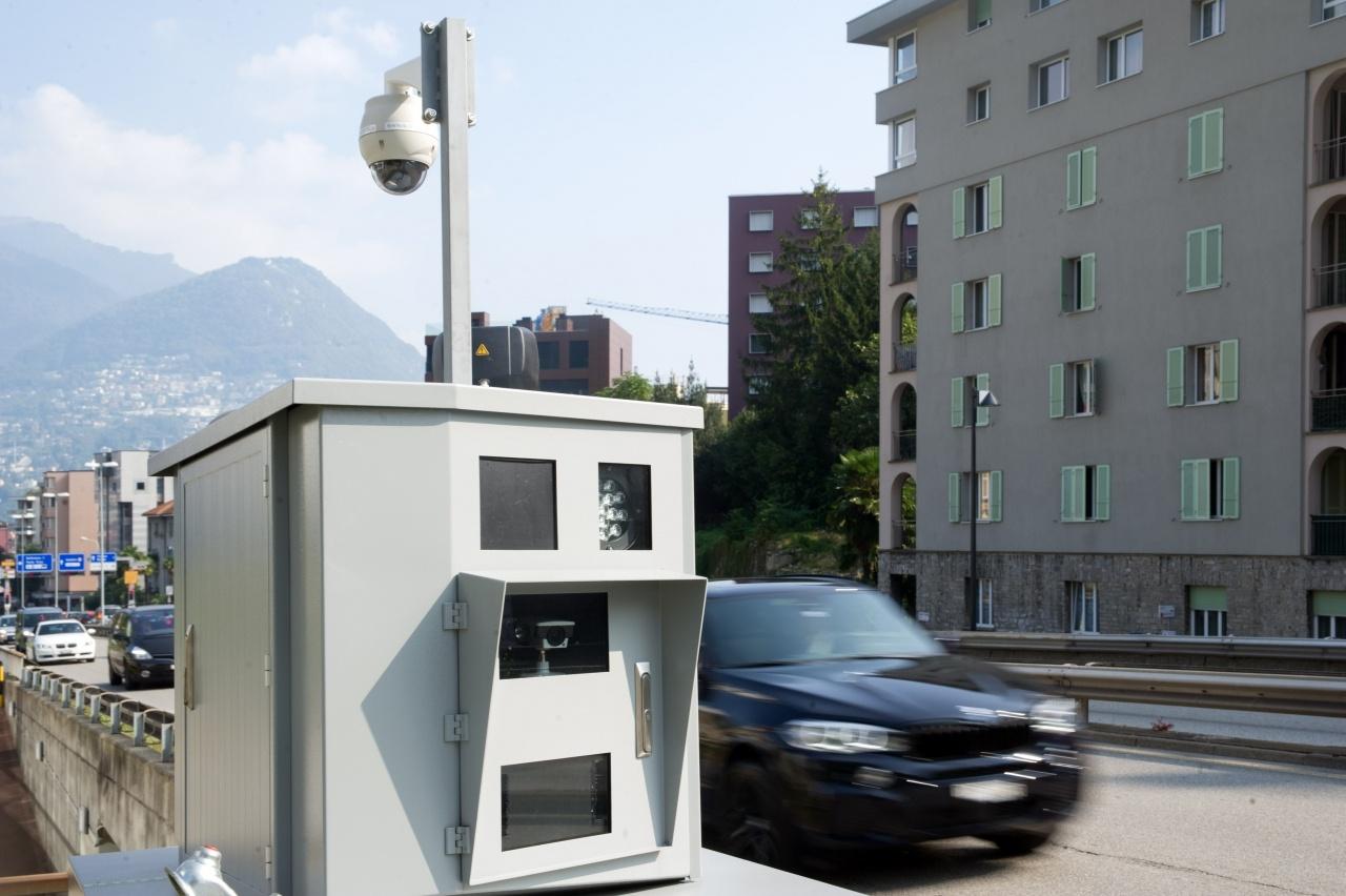 velocità di appuntamenti Lugano
