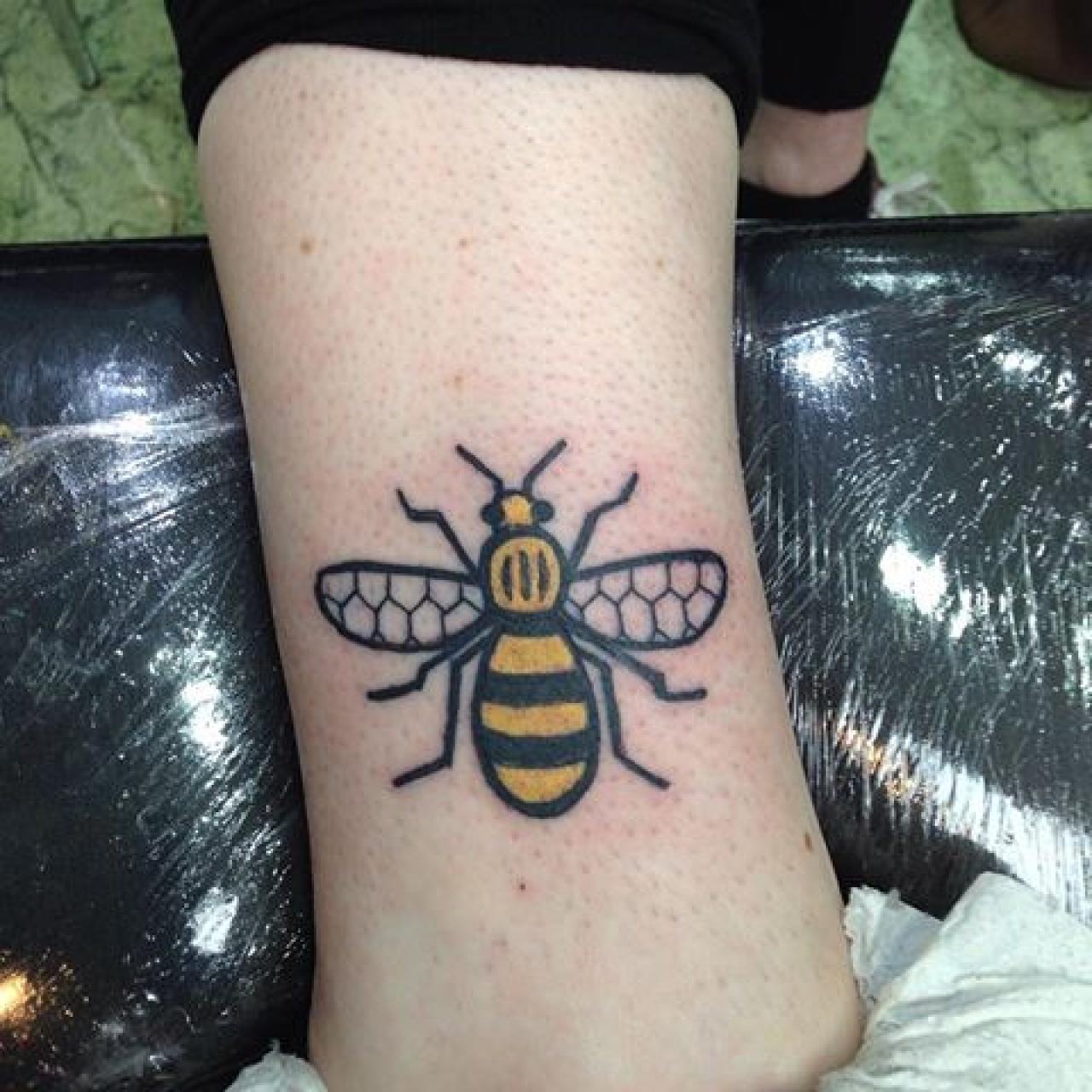 tatuaggio siti di incontri Australia