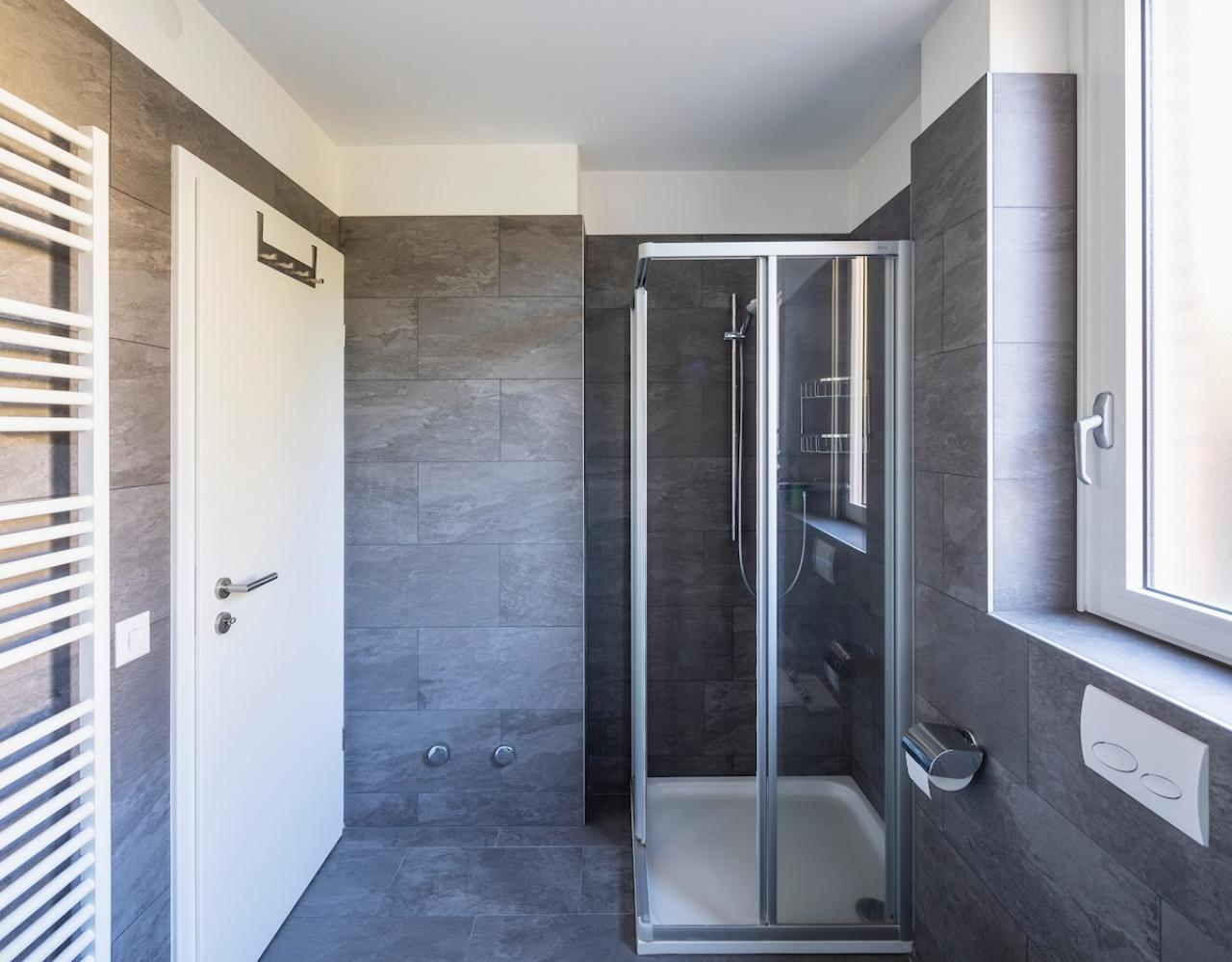 Ristrutturare Bagno Casa In Affitto : Ristrutturazione bagno casa in affitto bella affitto casa