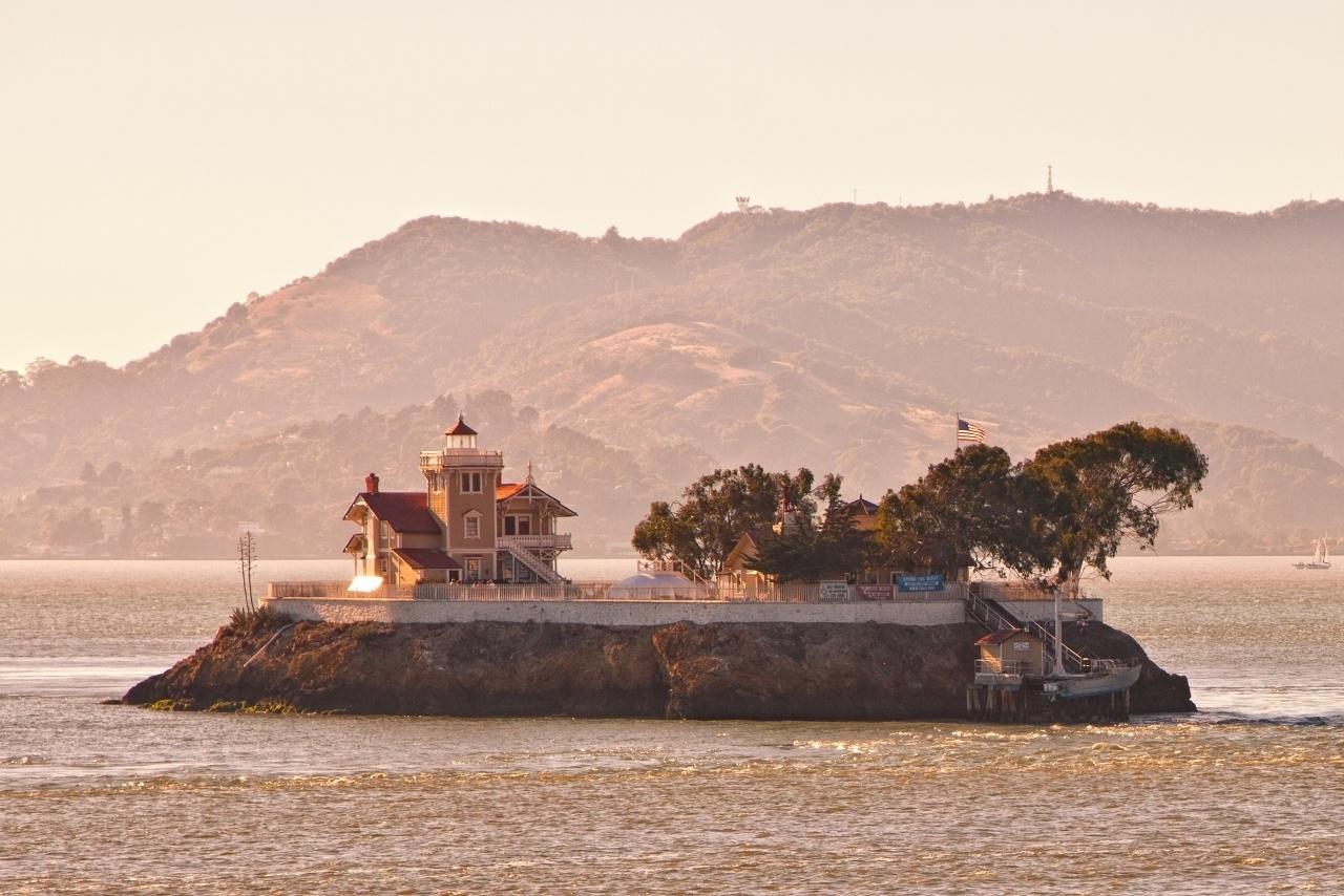 San Diego Christian velocità datazione