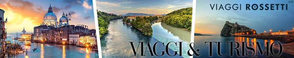 La vacanza in un faro, nuova rotta turistica - Ticinonline