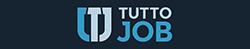 tuttojob logo