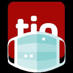 TicinOnline
